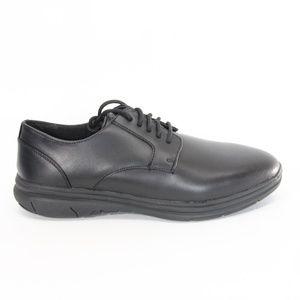 Dr. Scholl's Shoes - Dr. Scholl's Mens Work Shoe sz 10 wide New